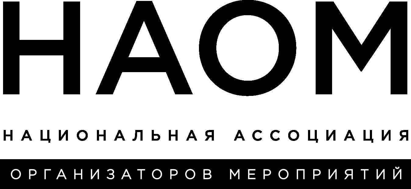 naom_territoriya_liderstva_1_3